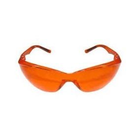 Oculos Com Sensor De Calor E Visao Noturna - Joias e Relógios no ... d9f6ff6bf1