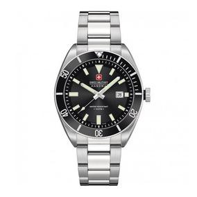 Reloj Hombre Swiss Military | Envío Gratis