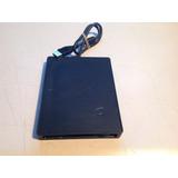 Floppy Disk Hp 1.44mb Hd