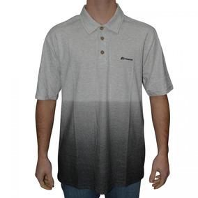 Camisa Oceano Masculina - Calçados daf2ae7bdf8