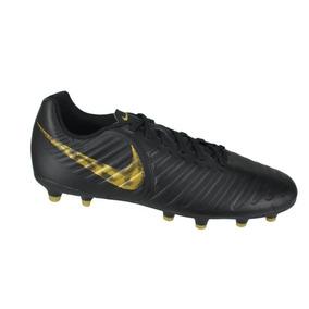 447e92c870 Chuteira Nike Profissional Tiempo Legend Iv Fg - Chuteiras Nike de ...