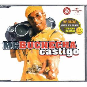 musicas gratis mc buchecha hot dog