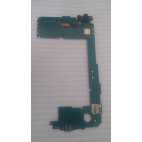 Placa Mãe Principal Samsung Tab 4 Sm T230nt 100