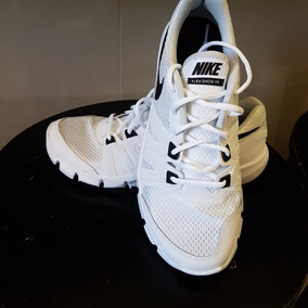 Nike Flex Show Tr4 Originales Y Nuevos En 27.5