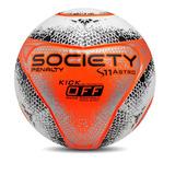 Balon De Futbolito Penalty S11 Pró Astro Kick Off N° 4 fe2a3ec112ffe