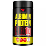 Almumin Protein 120tabs 1g Red Series