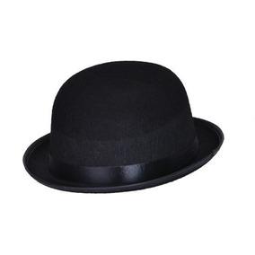 882b2d9b947b2 Sombrero Bombin Hombre Para Pelo Y Cabeza Sombreros - Accesorios de ...
