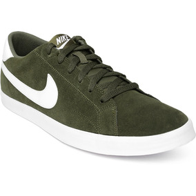 d58a4149f9b Calzado Abrova Cuero Hombres Nike - Ropa y Accesorios en Mercado ...
