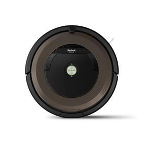Roomba 890 Robô Aspirador De Pó Inteligente Irobot Outlet