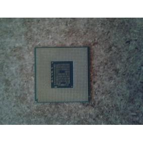 Procesadores I3 Y Core 2 Duo