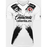 Uniforme Capitao America 2 - Camisas de Times de Futebol no Mercado ... 54b6220d8e52b