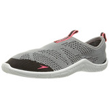 Zapatos Para Agua Speedo en Mercado Libre Colombia 8cb2d33b411