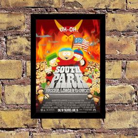 Poster South Park 2