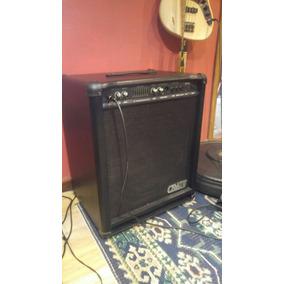Amplificador Crate Bx 100
