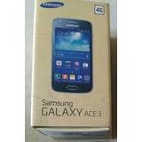 Samsung Galaxy Ace3 4g