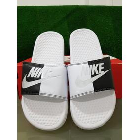 Nike Colombia Azules Mercado Zapatos Con En Chanclas Libre Recamara shQCxtrdoB