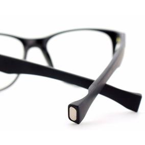 Armação De Óculos De Grau Lacoste Masculino - L2768 001. R  580 8b478f804f