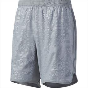 Shorts adidas Masculino Tko - Original adidas be3f87b7e58b7