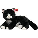 Peluches Ty - Gatos de Peluche en Mercado Libre Colombia 3878e72dc513