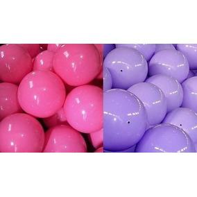 30 Bola De Vinil 42 - Brinquedos e Hobbies no Mercado Livre Brasil e2353e71085ac