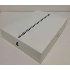 Caixa Ipad New