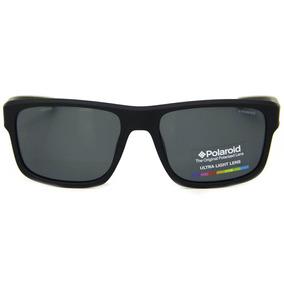 d8dd3cdd6fe08 Oculos Polaroid 3018 De Sol - Óculos no Mercado Livre Brasil