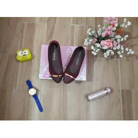 Zapatos Dorothy Gaynor #4