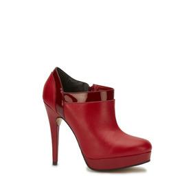 275e625e42 Zapatos Andrea Venta Por Catalogo - Zapatos para Niñas Rojo en ...