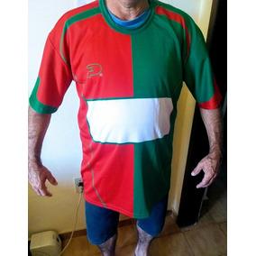 4b0b5e45ff Jogo De Camisas Placar - Monza - 14 Camisas Novas