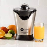 Espremedor Extrator De Frutas Master Fun Kitchen