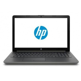 Laptop Hp 15 Amd E1 2100 - Laptops en Mercado Libre Venezuela 6e9179f53426