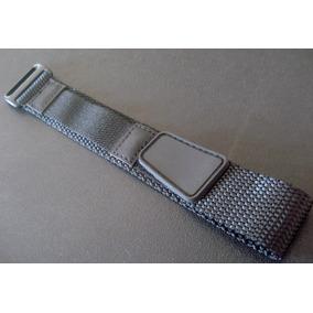 Pulseira Relogio Mormaii Bt098 Esportivo Infantil - Relógios De ... 1d804a2b7a