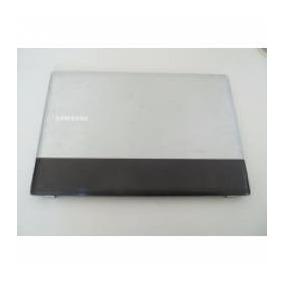 Usada Carcaça P/notebook Samsung Rv420 (11802)