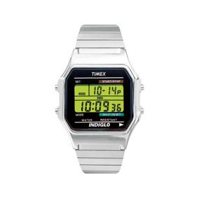 Relógio Timex Masculino Classic T785829