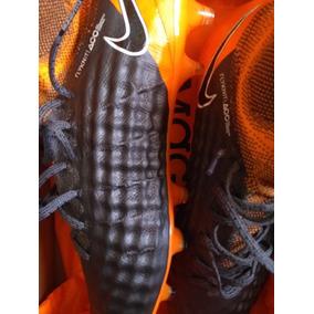 sports shoes 910f8 ac538 Zapato Magista 2 Obra Acc