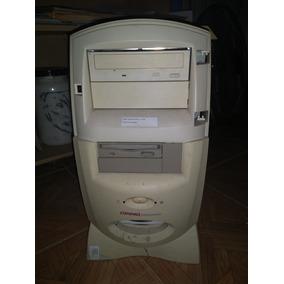 Cpu Windows 98