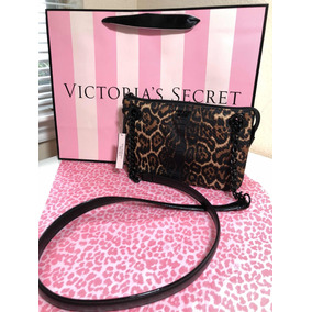 Victorias Secret Cross Body.