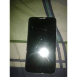 Telefono Zte V887 Pantalla Y Tactil Malo