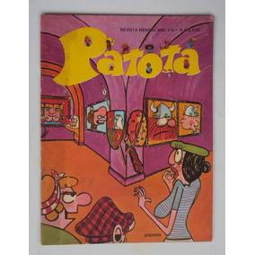 Patota - N.19 - Anos 70 - F(168)