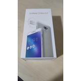 Smarthone Asus Zenfone 3 Max 32gb