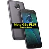 Motorola Moto G5s Plus Dual Sim 32gb Special Edition, Top!