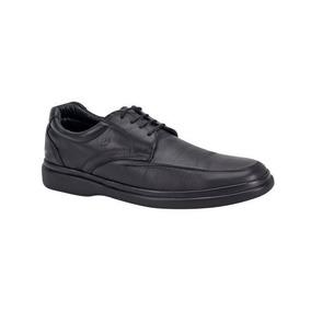 Zapato Cómodo Schatz Comfort 1417 85288