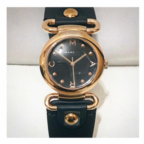 Relógio Feminino - Relógio Marc Jacobs Feminino no Mercado Livre Brasil 01a931ad18