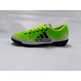 Tenis Adidas Para Pasto Sintetico en Mercado Libre Colombia 9943f52af6adb