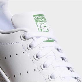 913ca9ea21b897 Venta De Vacunas Adidas Tenis Mujer - Tenis Adidas en Mercado Libre ...