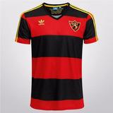 Camisa adidas Sport Recife 110 Orig. Oficial De R$199,90 Por