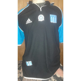 9f76e3cbc1ce7 Camisetas De Futbol Por Mayor En Once Clubes Primera - Camisetas de ...