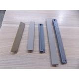Gradiente Laterais Plasticas Linha Compo Novas (par Grandes)