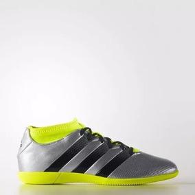 Chuteira Adidas Ace - Chuteiras Adidas para Adultos no Mercado Livre ... e12ac34374e35