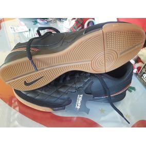 Nike R10 (ronaldinho) Ropa Masculina Gorras Cachuchas - Ropa y ... bdd8f2f3059